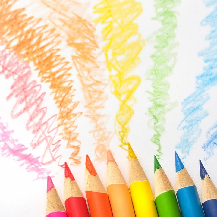 色使いで変わるビジネス力